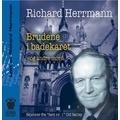 Brudene i badekaret og andre mord Richard Herrmann