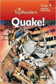 Quake! Robert Coupe