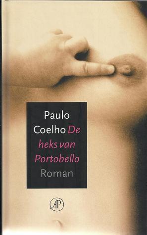 De heks van Portobello Paulo Coelho