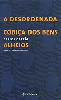 Walking Through Voices Carlos Garcia