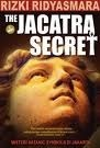 The Jacatra Secret Rizki Ridyasmara