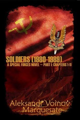 Special Forces: Soldiers Part I -Directors Cut Aleksandr Voinov