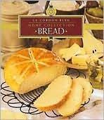 Bread  by  Periplus Editors