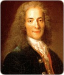LINGl*  by  Voltaire