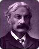 The Clyde Mystery  by  Andrew Lang