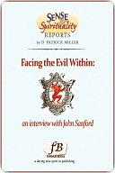 Facing the Evil Within D. Patrick Miller