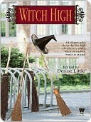 Witch High Denise Little