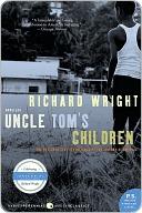 Uncle Toms Children Richard Wright