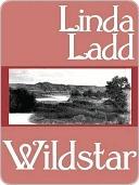 Wildstar Linda Ladd