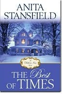 The Best of Times (The Dickens Inn, #1) Anita Stansfield