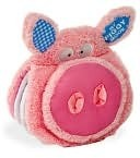 My Piggy Book Sandra Boynton