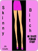Getting Mentored: An F/f Office FemBitch Ultra-Short Story J.D. Kindle