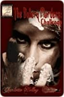 The Bakery Murders: Challenge (The Actors Guild Paranormal Mystery Series, #2) Charlotte Holley