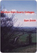 Eviction from Quarry Cottages  by  Sam Smith