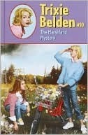 The Marshland Mystery Kathryn Kenny