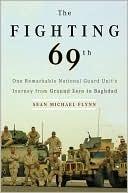 The Fighting 69th Sean Michael Flynn