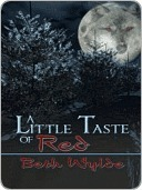 A Little Taste of Red  by  Beth Wylde