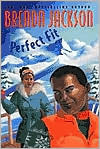 Perfect Fit  by  Brenda Jackson