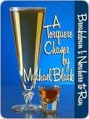 Nowhere to Run (Breakdown, #1) Mychael Black
