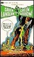 Green Lantern/Green Arrow, Vol. 2  by  Dennis ONeil