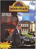 Hood Estate: The Manual [With CDROM]  by  Leonard Person Jr.