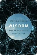 Wisdom Stephen Hall
