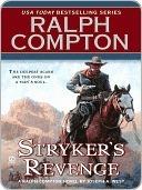 Strykers Revenge  by  Joseph A. West