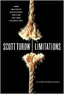 Limitations (Kindle County, #7) Scott Turow