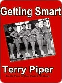 Getting Smart [Ozark Trilogy Book 2]  by  Terry Piper