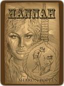 Hannah Sharon Poppen