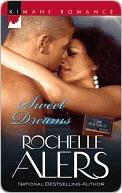 Sweet Dreams Rochelle Alers