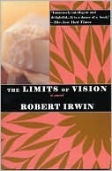 Limits of Vision  by  Robert Irwin