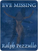 Eve Missing [Smokey Series Book 1]  by  Ralph Pezzullo