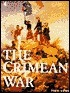 The Crimean War (A Channel Four book)  by  Paul Kerr