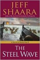 The Steel Wave Jeff Shaara