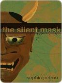 The Silent Mask Sophia Petrou