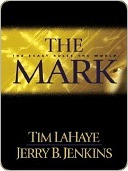 The Mark (Left Behind, #8)  by  Tim LaHaye