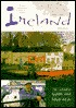 Ireland: The Complete Guide and Road Atlas  by  Appletree Press