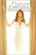 Ghost Whisperer Carrie Smith