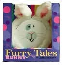 Furry Tales-Bunny  by  Mary McQuillam