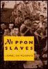 Nippon Slaves Lionel De Rosario