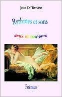 Rythmes et sons: Jeux et couleurs  by  Jean Di Tomaso
