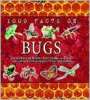 1000 Facts on Bugs  by  Cybermedia