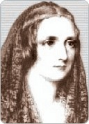 Notes too the Complete Poetical Works of Percy Bysshe Shelley  by  Mary Shelley