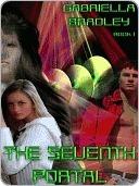 The Seventh Portal (Minharian Chronicles, Book 1) Gabriella Bradley
