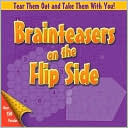 Brainteasers on the Flip Side Dave Tuller