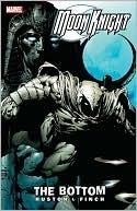 Moon Knight, Volume 1 Charlie Huston