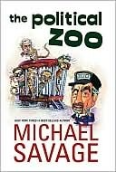 The Political Zoo Michael Savage