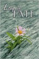 Leap of Fate  by  Kunle Somefun