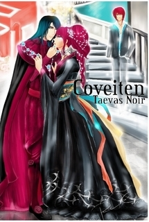 Coveiten  by  Taevas Noir
